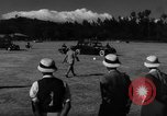 Image of officer West Indies, 1958, second 5 stock footage video 65675045308