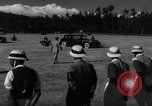 Image of officer West Indies, 1958, second 6 stock footage video 65675045308