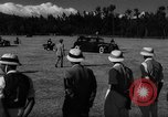 Image of officer West Indies, 1958, second 7 stock footage video 65675045308