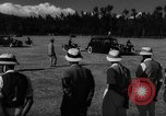 Image of officer West Indies, 1958, second 8 stock footage video 65675045308