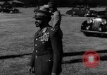 Image of officer West Indies, 1958, second 9 stock footage video 65675045308