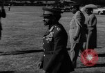 Image of officer West Indies, 1958, second 10 stock footage video 65675045308