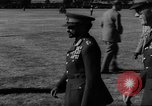 Image of officer West Indies, 1958, second 11 stock footage video 65675045308