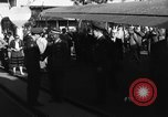Image of officer West Indies, 1958, second 1 stock footage video 65675045309