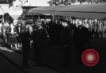 Image of officer West Indies, 1958, second 3 stock footage video 65675045309