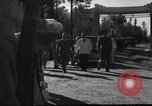 Image of French political official Indochina, 1950, second 1 stock footage video 65675045310