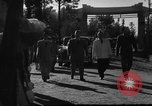Image of French political official Indochina, 1950, second 4 stock footage video 65675045310