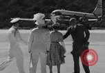 Image of Queen Elizabeth Montego Jamaica West Indies, 1953, second 7 stock footage video 65675045312