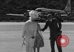 Image of Queen Elizabeth Montego Jamaica West Indies, 1953, second 8 stock footage video 65675045312