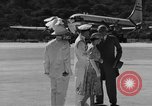 Image of Queen Elizabeth Montego Jamaica West Indies, 1953, second 10 stock footage video 65675045312