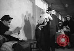 Image of Displaced Persons Germany, 1947, second 8 stock footage video 65675045314