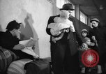 Image of Displaced Persons Germany, 1947, second 9 stock footage video 65675045314