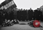 Image of dignitaries Paris France, 1945, second 6 stock footage video 65675045317