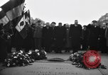 Image of dignitaries Paris France, 1945, second 7 stock footage video 65675045317