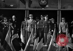 Image of Supreme Headquarters Allied Powers Europe France, 1953, second 4 stock footage video 65675045318