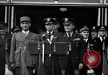 Image of Supreme Headquarters Allied Powers Europe France, 1953, second 6 stock footage video 65675045318