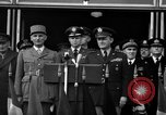 Image of Supreme Headquarters Allied Powers Europe France, 1953, second 7 stock footage video 65675045318