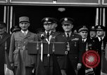 Image of Supreme Headquarters Allied Powers Europe France, 1953, second 8 stock footage video 65675045318