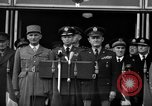 Image of Supreme Headquarters Allied Powers Europe France, 1953, second 9 stock footage video 65675045318
