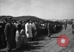Image of Mongolians Mongolia, 1951, second 2 stock footage video 65675045319