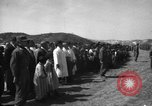 Image of Mongolians Mongolia, 1951, second 3 stock footage video 65675045319