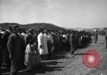 Image of Mongolians Mongolia, 1951, second 4 stock footage video 65675045319