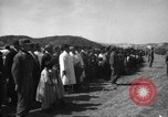 Image of Mongolians Mongolia, 1951, second 5 stock footage video 65675045319