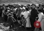 Image of Mongolians Mongolia, 1951, second 7 stock footage video 65675045319