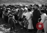 Image of Mongolians Mongolia, 1951, second 8 stock footage video 65675045319