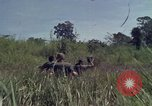 Image of United States1st Cavalry Division Vietnam, 1965, second 7 stock footage video 65675045322