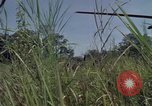 Image of United States1st Cavalry Division Vietnam, 1965, second 12 stock footage video 65675045322