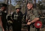 Image of United States1st Cavalry Division Vietnam, 1965, second 11 stock footage video 65675045323