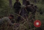 Image of United States1st Cavalry Division Vietnam, 1965, second 6 stock footage video 65675045326