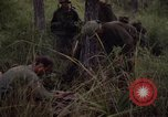 Image of United States1st Cavalry Division Vietnam, 1965, second 7 stock footage video 65675045326