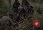 Image of United States1st Cavalry Division Vietnam, 1965, second 9 stock footage video 65675045326