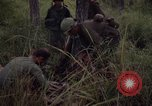 Image of United States1st Cavalry Division Vietnam, 1965, second 11 stock footage video 65675045326