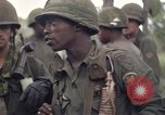 Image of United States1st Cavalry Division Vietnam, 1965, second 7 stock footage video 65675045327
