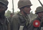 Image of United States1st Cavalry Division Vietnam, 1965, second 11 stock footage video 65675045327