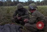Image of United States1st Cavalry Division Vietnam, 1965, second 7 stock footage video 65675045330