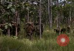 Image of United States1st Cavalry Division Vietnam, 1965, second 5 stock footage video 65675045331