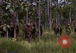 Image of United States1st Cavalry Division Vietnam, 1965, second 7 stock footage video 65675045331