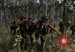 Image of United States1st Cavalry Division Vietnam, 1965, second 12 stock footage video 65675045331