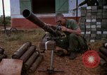 Image of United States1st Cavalry Division Vietnam, 1965, second 2 stock footage video 65675045335
