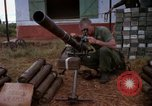 Image of United States1st Cavalry Division Vietnam, 1965, second 3 stock footage video 65675045335