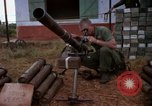 Image of United States1st Cavalry Division Vietnam, 1965, second 4 stock footage video 65675045335