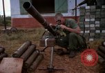 Image of United States1st Cavalry Division Vietnam, 1965, second 6 stock footage video 65675045335