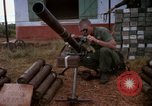 Image of United States1st Cavalry Division Vietnam, 1965, second 7 stock footage video 65675045335