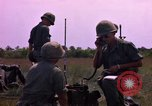 Image of 173rd Airborne Brigade Vietnam, 1966, second 9 stock footage video 65675045338
