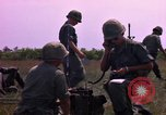 Image of 173rd Airborne Brigade Vietnam, 1966, second 10 stock footage video 65675045338