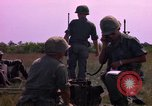 Image of 173rd Airborne Brigade Vietnam, 1966, second 11 stock footage video 65675045338